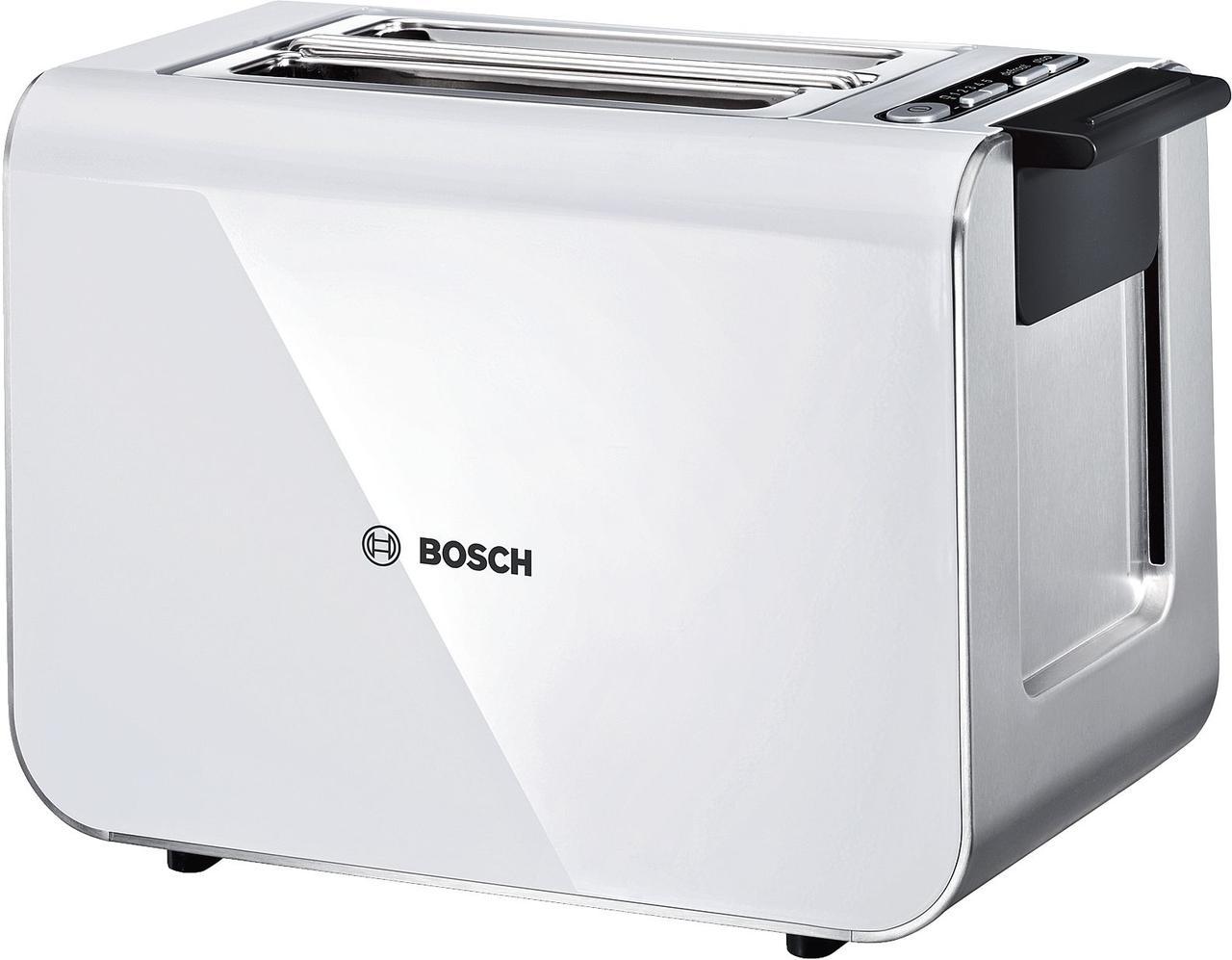 🖇 Тостер BOSCH TAT - 8611