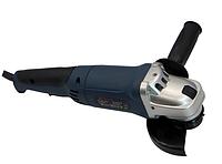 Углошлифовальная машина (Болгарка) Craft-tec PXAG-254 (125L)
