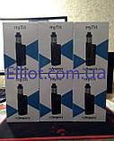 MyVapors myTri Kit 300 Вт, електронна сигарета WISMEC, фото 7