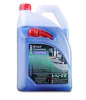 Средство для мытья полов Gres DIAKEM  5  л