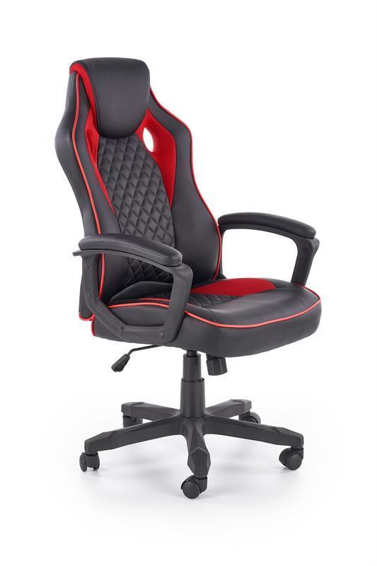 Компьютерное кресло BAFFIN Нalmar