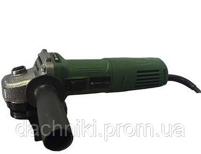 Углошлифовальная машина (Болгарка) Craft-tec PXAG-221 (125-1200W), фото 2