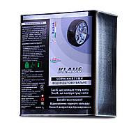 Чернитель резины Klaus DIAKEM, 3 кг