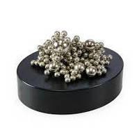Neocube (неокуб) 216 шариков по 5 мм в коробочке / оригинальный подарок неокуб шарики
