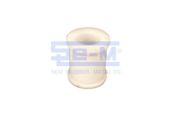 Втулка стабилизатора MAN 45x70/58x80mm