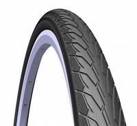 "Покрышки на велосипед ""Rubena"" 28"" V66 FLASH Classic"