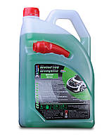 Очиститель двигателя и следов насекомых Motor 100 Mosquito, Diakem,5 кг