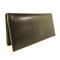 Портмоне, купюрник мужской кожаный Bally 0317 A