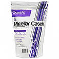 Протеин казеин Ostrovit Micellar Casein 700 g (клубника), фото 2