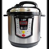 Мультиварка - скороварка ST 44-120-50