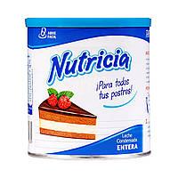 Сгущённое  молоко Nestle Тutricia 1000 г Испания