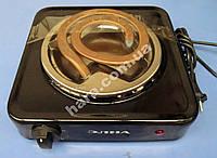Плита электрическая Элна 1 кВт (Винница), фото 1