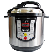 Мультиварка-скороварка ST 44-120-60