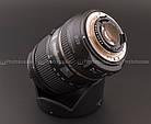 Tamron AF 28-300mm f/3.5-6.3 Di VC PZD Nikon, фото 4