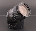 Tamron AF 28-300mm f/3.5-6.3 Di VC PZD Nikon, фото 6