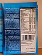 Изотоник Activlab  Iso Active  31,5g (кокос), фото 3