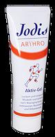 Гель «JODIS ARTHRO Aktiv-Gel» для суставов 125 мл