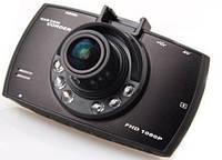 Видеорегистратор  HD DVR 129   AG340030