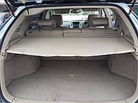 Шторка багажника Lexus RX300, 2005 г.в. 6491048030A0