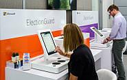Microsoft показала безопасную систему для голосования ElectionGuard