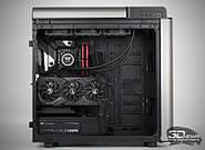 На что способен самый быстрый игровой ПК 2019 года. Тестируем систему с двумя GeForce RTX 2080 Ti в 8K-разрешении