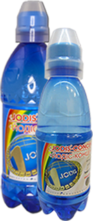 Йодис–Концентрат 70 мг/дм3 ( 0.25 л)