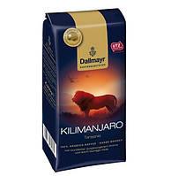 Кофе в зернах Dallmayr Kilimanjaro Afrika, 250г