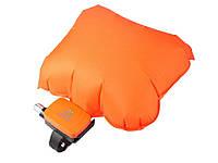 Ремень с подушкой безопасности Biao