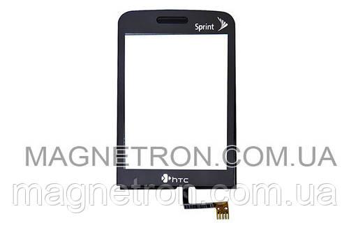 Тачскрин для мобильного телефона HTC T7272 Touch Pro