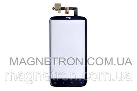 Тачскрин #E219454 PYD V0.1 для мобильного телефона HTC Z710e Sensation (G14)