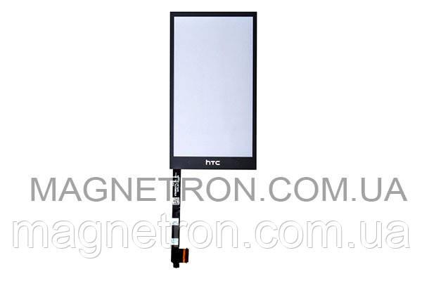 Сенсорный экран #M7XT6088D07A FPC для мобильного телефона HTC 801e One M7