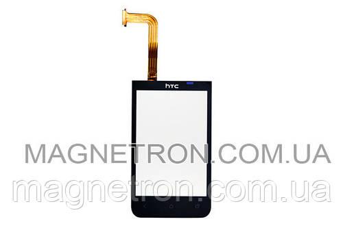 Тачскрин для мобильного телефона HTC 200 Desire