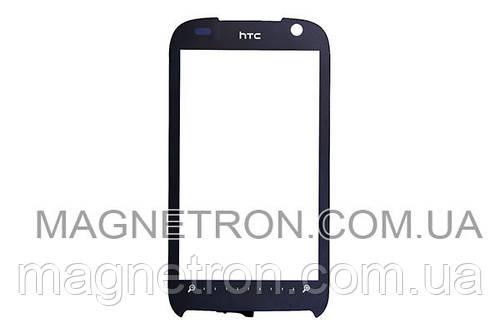 Тачскрин #146-01 для мобильного телефона HTC T7373 Touch Pro2