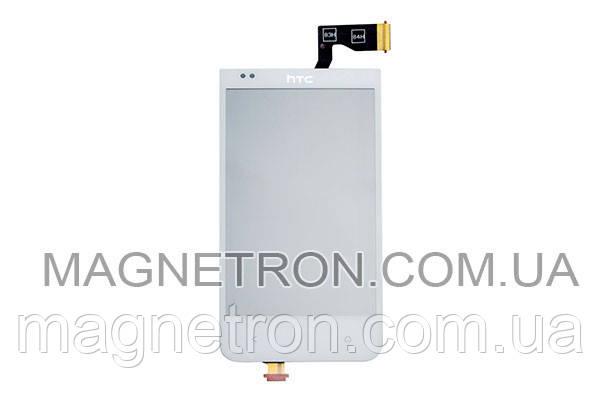 Дисплей + тачскрин #K1 94-0 для мобильных телефонов HTC 300 Desire