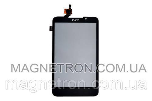 Дисплей + тачскрин #15-22251-43622 для мобильных телефонов HTC 516 Desire Dual Sim