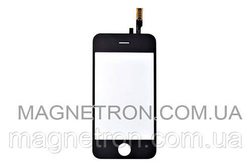 Тачскрин #821-0766-A для мобильного телефона Apple iPhone 3GS