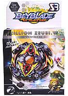 Супер цена!!! Игрушка Волчок Beyblade Игровой набор BEYBLADE Ігрушка