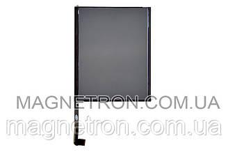 Дисплей #6091L-1579F к планшету Apple iPad 3/iPad 4