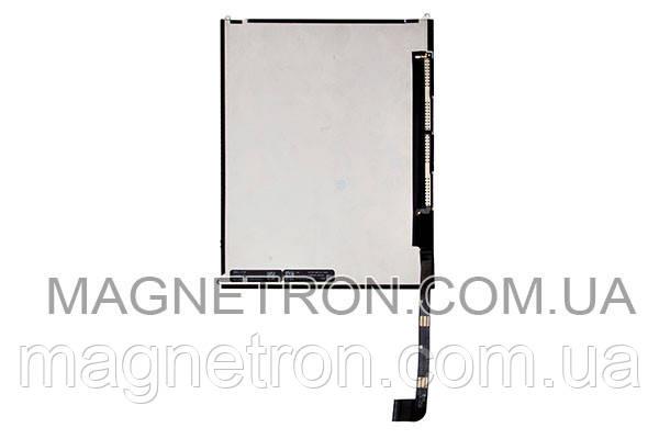 Дисплей #6091L-1579F к планшету Apple iPad 3/iPad 4, фото 2
