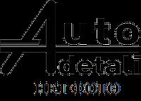 Гидроцилиндр механизма навески задней МТЗ 1025,1221 (Украина). Ц125х200
