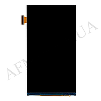 Дисплей (LCD) Bravis A504/  X500 Trance Pro/  Leagoo M5/  Assistant AS- 5433