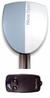 Комплект автоматики для секционных ворот SPIN22 KCE. Ворота до 8,4м²