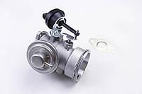 Клапан EGR Volkswagen Passat 1.9D 2000-2010