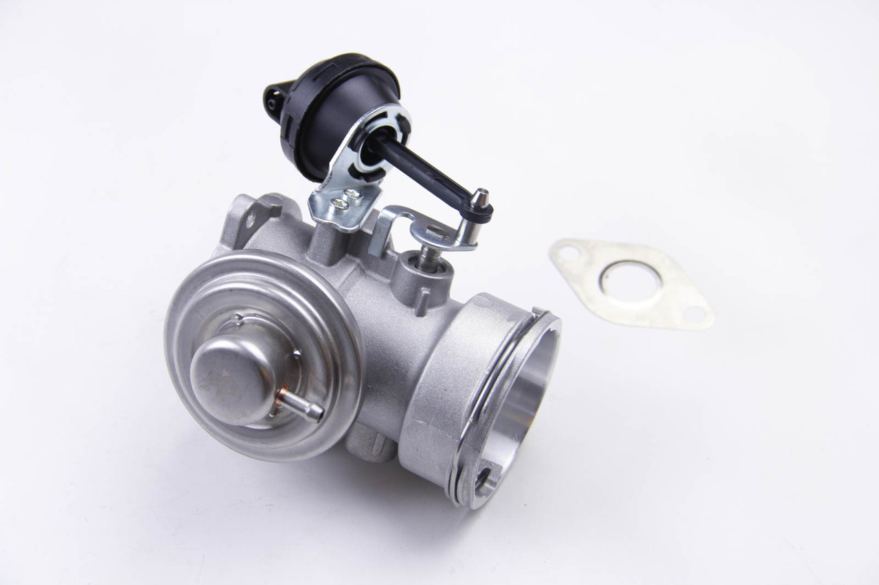 Клапан EGR Volkswagen T5 1.9 D 2000-2010