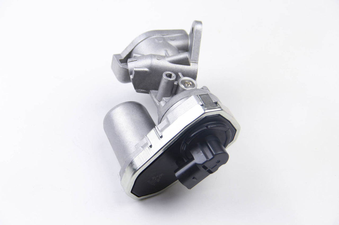 Клапан EGR Fiat Ducato 2.2 HDi/CDTi 2006- Autlog