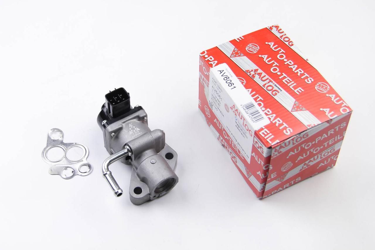 Клапан EGR Mazda 6 1.8-2.5 1993-