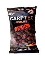 Бойлы Dynamite Baits Carp-Tec 1кг 15мм Krill-Crayfish