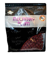 Бойлы Dynamite Baits Hi-Attract 1кг 15мм Mulberry-Plum
