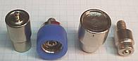 Матрицы насадки для установки кнопок 61 (15мм)