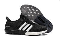 Мужские кроссовки Adidas ClimaCool Gazelle Boost, фото 1